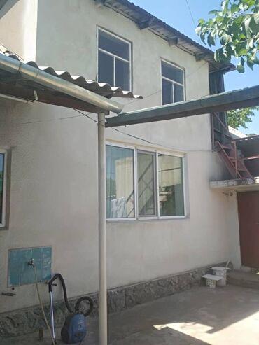 Продам Дом 1111111 кв. м, 7 комнат