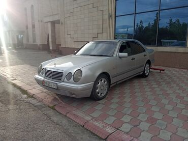 sapogi zimnie speci all class jeva в Кыргызстан: Mercedes-Benz GLA-class 3.2 л. 1996