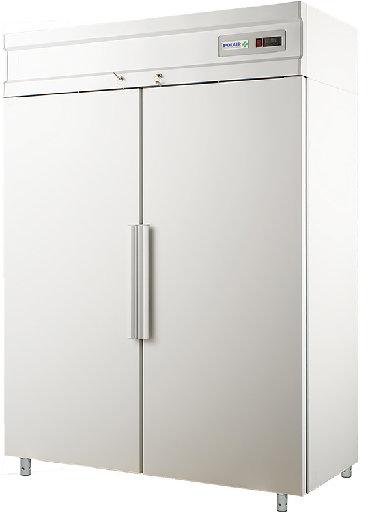 шредеры agent в Кыргызстан: Шкаф холодильный фармацевтический POLAIR ШХФ-1,4Температурный режимот