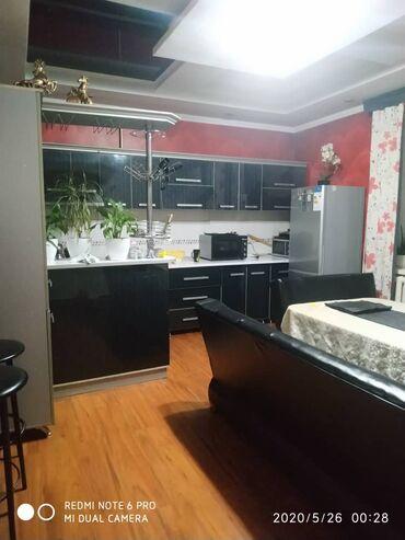 Продам Дома от собственника: 190 кв. м, 5 комнат