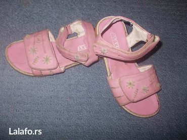 Agaxy sandale br 31 - Prokuplje