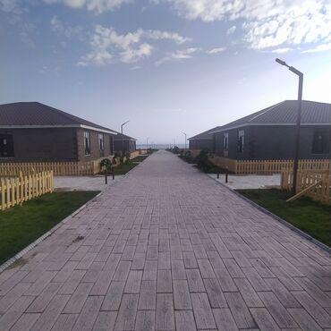 пансионат солнечный в Кыргызстан: Продам Дом 66 кв. м, 3 комнаты