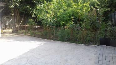evlərin alqı-satqısı - İsmayıllı: Satış Ev 65 kv. m, 3 otaqlı