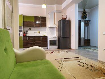 портативные колонки 7 1 в Кыргызстан: Продается квартира: 1 комната, 50 кв. м