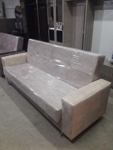 уголок для кухни в Кыргызстан: Диван новый раскладной диван кровать,диваны