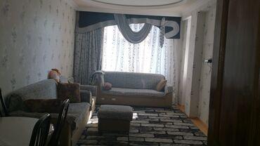kiraye obyektler 2018 в Азербайджан: Сдается квартира: 2 комнаты, 65 кв. м, Хырдалан