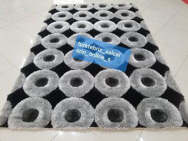 багажник на крышу в Азербайджан: Xalçanın ölçüsü 2.00x3.00 qiymetide 275 manatdir qalindir. 3D-dir