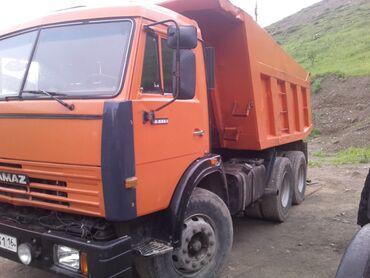 Камаз 65115 свежепригнан двойной рама двигатель 260 л.с капремонт