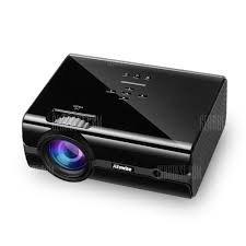 Bakı şəhərində HD 1280x720 Proyektor satılır..