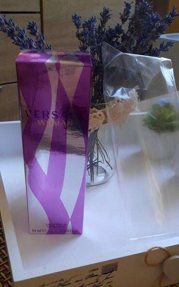 Siberian health - Srbija: Nov Original parfem. Samo skinut celofan radi slikanja