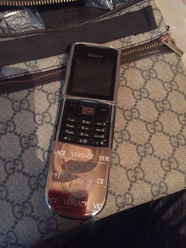 Bakı şəhərində 8800 telefon ela ishdiyir shekil oz shekilidi rial alana endirim edece