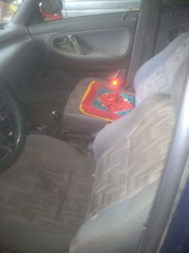 буква б кока кола in Кыргызстан | ДРУГИЕ АКСЕССУАРЫ: Mazda 626 1.8 л. 1994