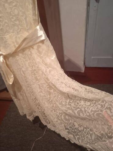 Личные вещи - Кочкор-Ата: Свадебные платья