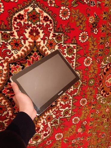 Samsung galaxy tab s2 - Azərbaycan: Samsung Planşet Galaxy Tab 2 (GT-P5100)Adapter VAR Sensorda bir az