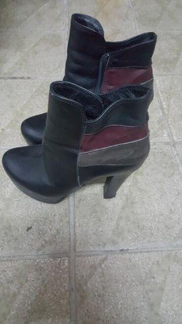 Ženska obuća | Vrnjacka Banja: Jako kvalitetne kao nove kupljene u Nemackoj BR 38