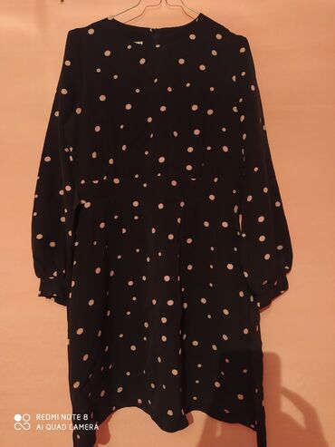 Платья - Джалал-Абад: 46 размер