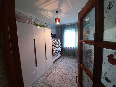 Продается квартира: 106 серия, Цум, 3 комнаты, 80 кв. м