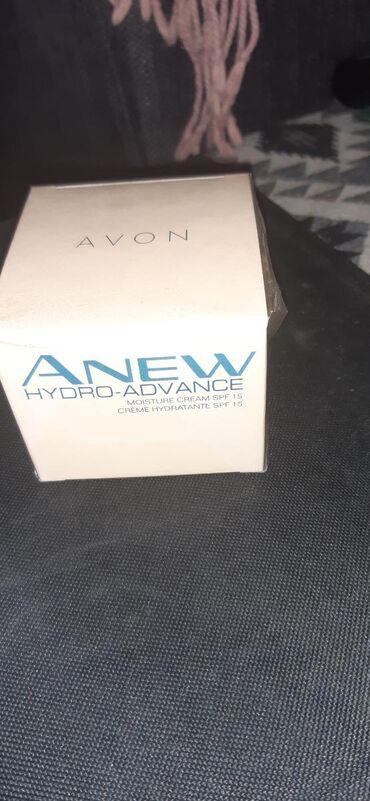 AVON HYRDO ADVANCE