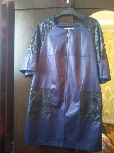 Платья - Состояние: Новый - Кок-Ой: Платья
