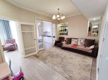 Продается квартира: Элитка, 2 комнаты, 60 кв. м