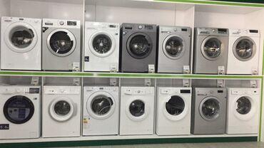 Avtomat Washing Machine