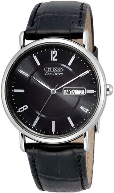 meizu зарядка в Азербайджан: Черные Мужские Наручные часы Citizen