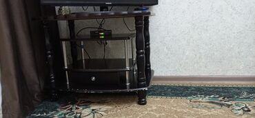 элевит 1 триместр цена бишкек в Кыргызстан: Продаю тумбу под tv. В хорошем состоянии. Самовывоз с мкр. Аламедин 1