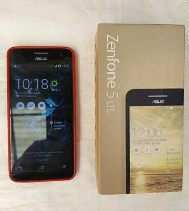 Asus - Кыргызстан: Продаю телефон ASUS zenfon 3 в хорошем состоянии +чехол+зарядное