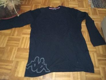 Majica xx large duzina 76 cm siri a 60 cmrukav 53 cm od sava - Belgrade