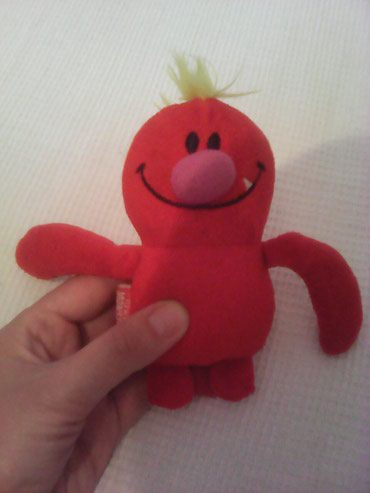 качественные детские вещи в Кыргызстан: Отдам даром при покупке детских вещей с моего профиля. Прикольная