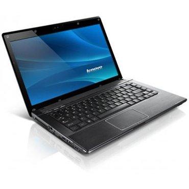 Bakı şəhərində 🏁Amd prosessora sahib olan markasi Lenovo noutbuk satilir.