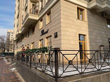 ������������ 3 �� ������������������ ���������������� �� �������������� в Кыргызстан: Элитка, 3 комнаты, 86 кв. м