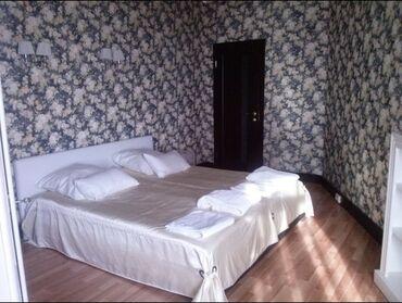 свободные номера о список в Кыргызстан: Гостиница!!!!Если Вы хотите во время своего отдыха забыть о