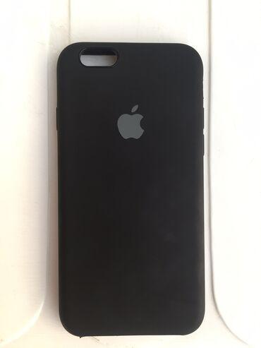 Novi iPhone 6 512 GB Crn