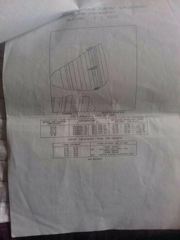 Satış 40 sot Kənd təsərrüfatı mülkiyyətçidən