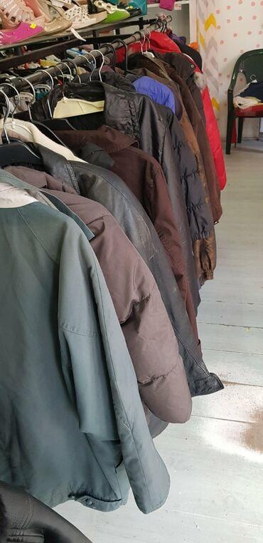 Oliver zenske pantalone - Srbija: Musko/zenske jakne na velikooo. Idealno za dalju prodaju . 50 jakni za