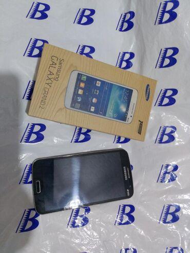 Б/у Samsung Galaxy Grand 2 16 ГБ