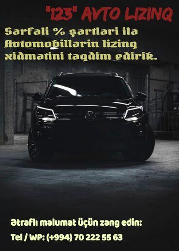 Digər xidmətlər - Azərbaycan: Digər xidmətlər