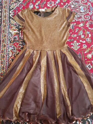 Dress Ziyafət Avic XL