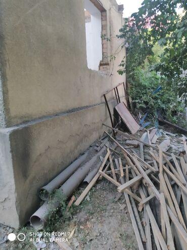 45 объявлений: Куплю дом и здание под снос шифер кирпич лес