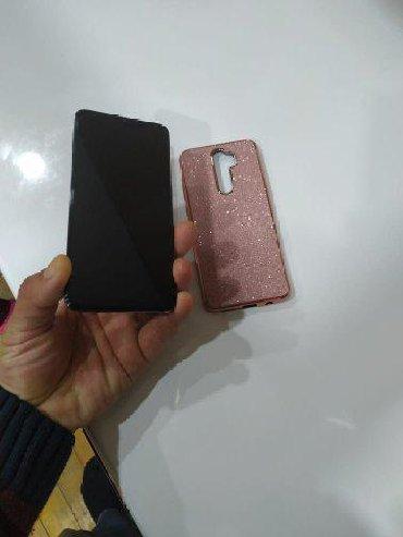 bmw 5 серия 535d at - Azərbaycan: Yeni Xiaomi Redmi Note 8 Pro 64 GB boz