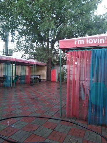 сдаю фаст фуд в Кыргызстан: Сдам кафе в аренду. по адресу г Бишкек. ул Б.Алыкулова