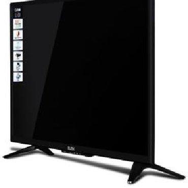 телевизор samsung ue32j4100 в Кыргызстан: Телевизоры, есть все размеры по низким ценам, гарантия 3 года Доставка