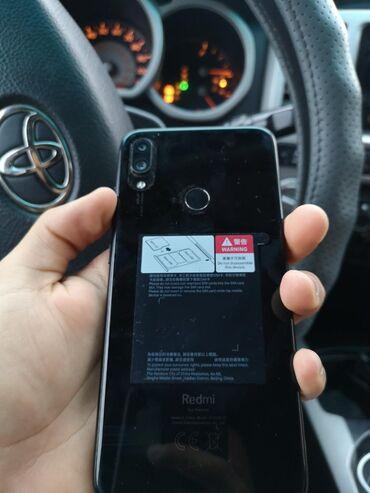 Скупка телефонов в любом состоянии
