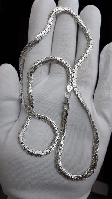 zhenskie-dzhinsovye-yubki-na-pugovitsakh в Азербайджан: Gümüş Sep Çəkisi:33 qram Prob:925 Sepin üzəri Ag qızıl kaplamadı