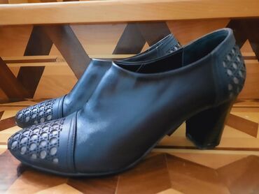 Личные вещи - Масазыр: Туфли