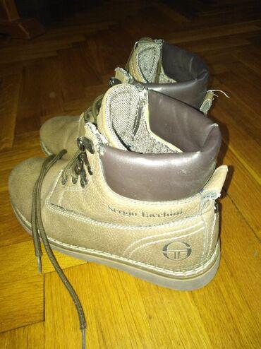 Dečije Cipele i Čizme | Indija: Sergio Tacchini
