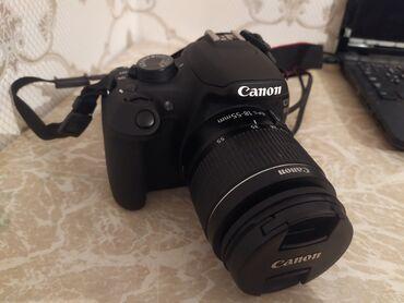 Карты памяти advance для видеокамеры - Кыргызстан: Фотоаппарат canon 1200D В комплекте: фирменная сумка, зарядное
