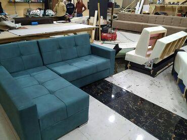 Kunc divanlar satilir ve sifarisle tel her cur olcu ve rengdeAcilan