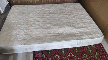 1579 объявлений: Отдам матрас на двуспальную кровать в обмен на стиральный порошок Тайд